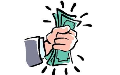 Declaración Fiscal de Cuentas, Valores e Inmuebles en el Extranjero